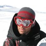 Königlich Skifahren in den Pyrenäen