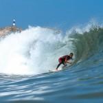 Der Norden Perus – das Mekka der Hardcore Surfer