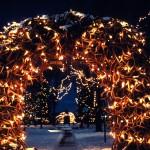 Jackson Hole – Skifahren Nonplusultra