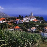 Madeira – Vom Pico do Arieiro zum Pico Ruivo