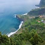 Madeira – Der schwimmende Garten im Atlantik